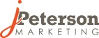 JPeterson Marketing